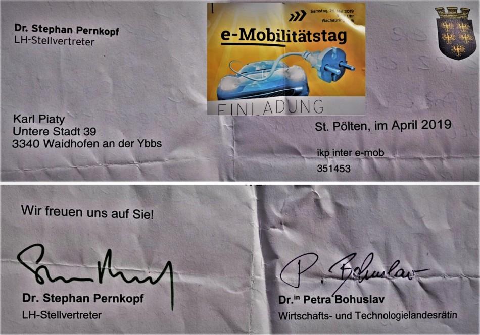 Einladung NÖ (2)