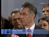 Fischer Aigner