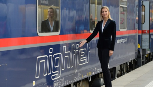 Nightjet@Grayling-Deutschland-GmbH