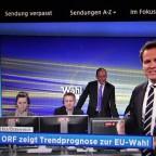 Vorbildlicher ORF