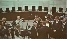Piaty Wahlanfechtung Verfassungsgericht