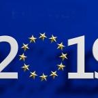 Unbeinflußbare EU Wahl