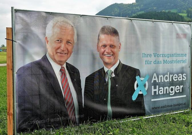 Plakat Hofmarcher Hanger Ederlehen (2)