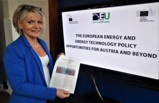 Wachauer EU Energie