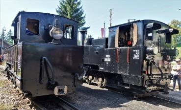 DSC07701 (2)