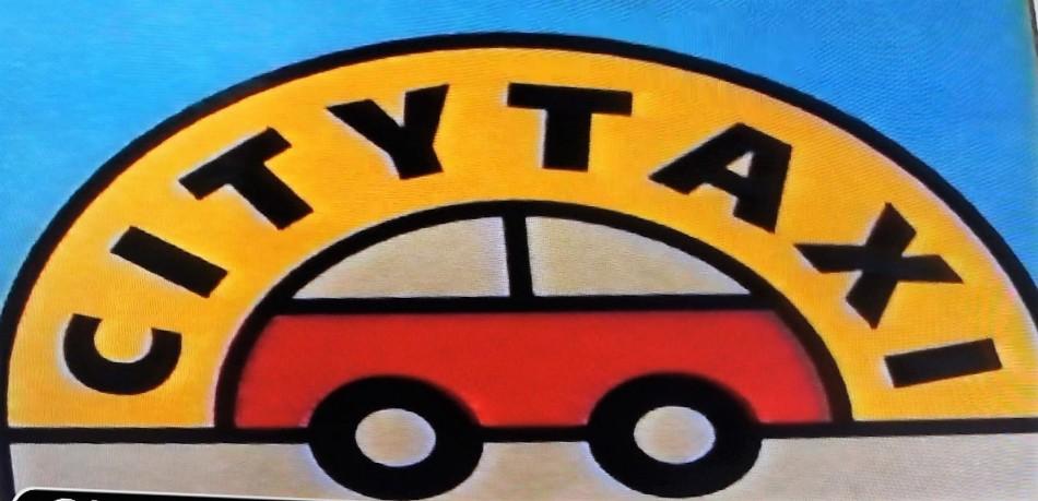 City Taxi Logo (3)
