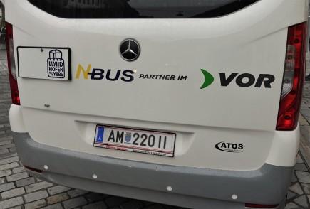 Citybus verbund (1)