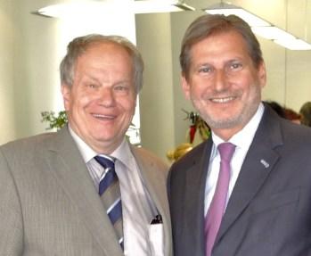Dr. Gio Hahn - Karl Piaty Europatag 9. Mai 2014 (2)