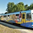 Citybahn – Zukunftsreich