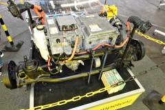 DSC08443 (2)