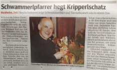 Kittl Kurier soup