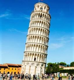 touristenattraktionen (2)