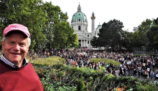 Wien Titel