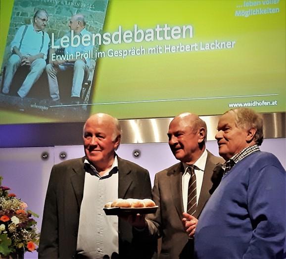 Pröll Piaty Foto Koger 6