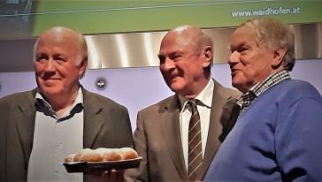 Pröll Piaty Foto Koger 7