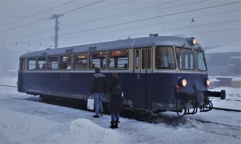 DSC03111 (2)