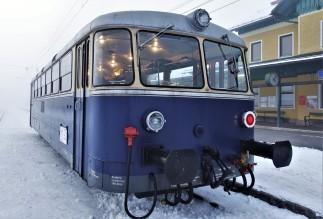 DSC03115 (2)