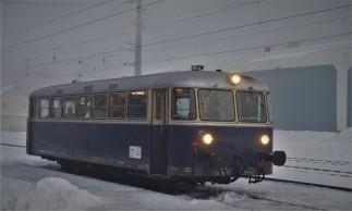 DSC03118 (2)