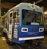 DSC03556 (2)