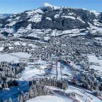 5G in Kitzbühel