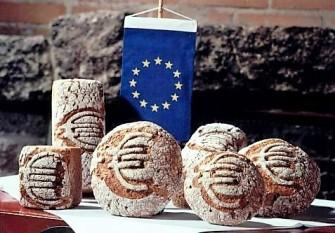Eurobrot bei Piaty (2)