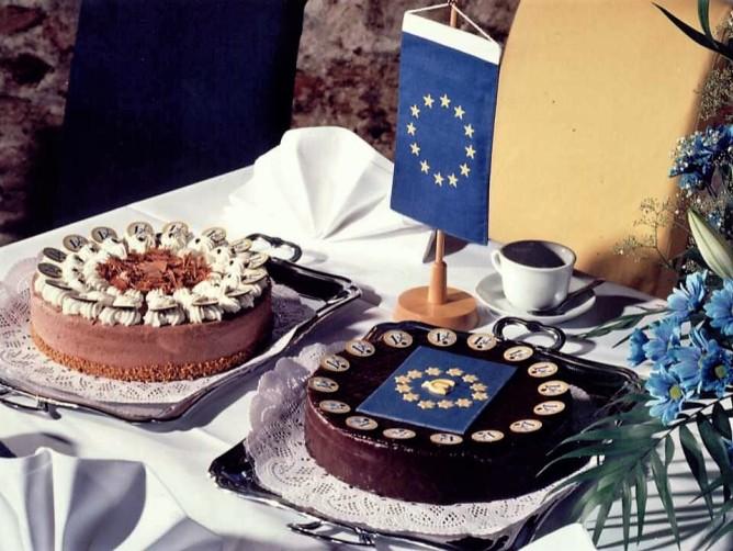 Eurotorteorginal (2)