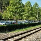 Ybbstalbahn und SPÖ