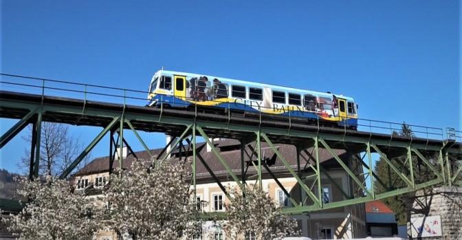 Citybahn 5 (2)