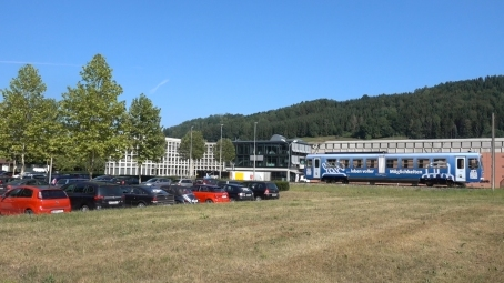 Bene Citybahn 1
