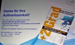 Buch Adresse