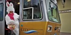 Österhase Citybahn