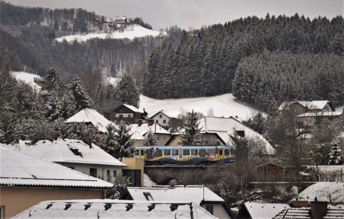 citybahn 2 (2)
