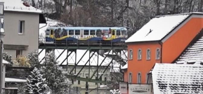 citybahn (2)