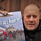 "Der ""Herr Pfarrer""!"