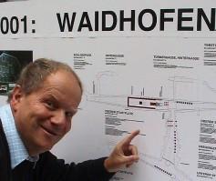 Otto Wagner Karl Piaty
