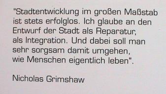 Otto Wagner- Nicholas Beitext
