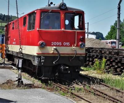 015 in Waidhofen 6