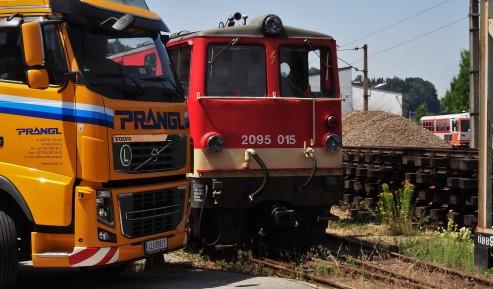 015 in Waidhofen7