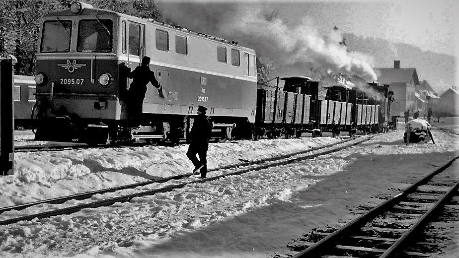 1962 2095 in Waidhofen