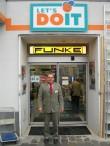 Funke1