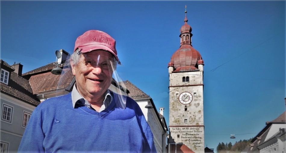 Kappe Piaty Stadtturm (2)