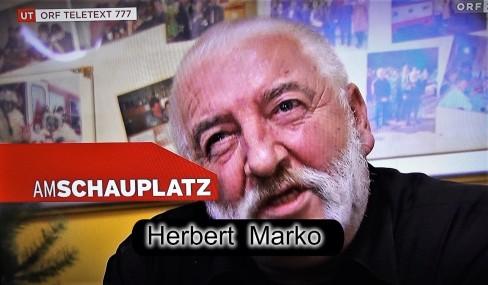 marko (2)