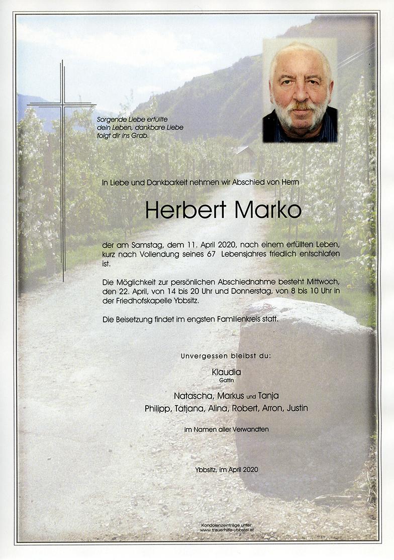 Marko_Herbert Parte