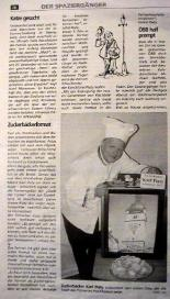 N.Ö,N. Artikel