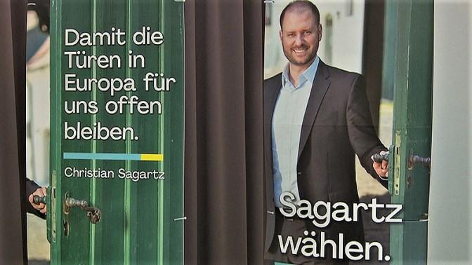 Sagartz Plakat (2)