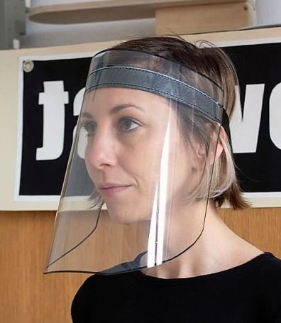 schutzmaske mit visier (2)