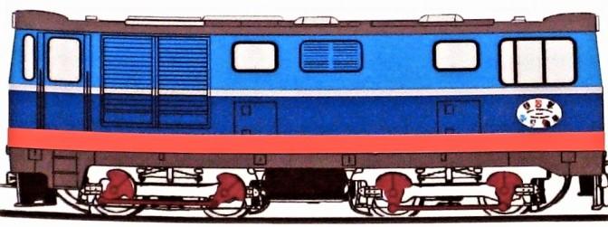 Ybbstalbahn blau (2)