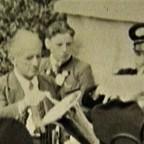 Zell – 13. August 1950
