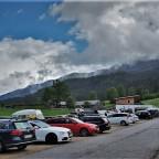 Ybbstaler Alpen – life