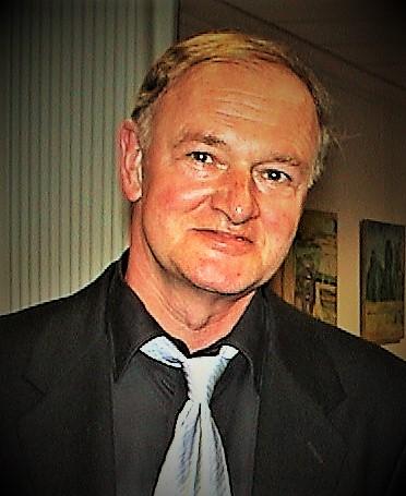 Karl Reichenecker